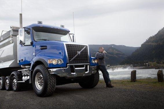 Volvo Semi Truck Parts >> Genuine Volvo Truck Parts Buy Online