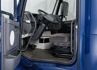 Volvo Truck Parts For Sale Online